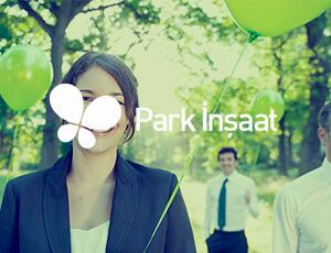 Park İnşaat