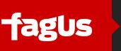 Fagusmedia Logo